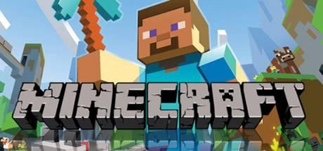 Minecraft Key Kaufen Meinkeyde Preisvergleich - Minecraft spiele kaufen