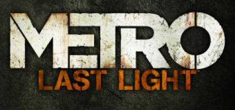 Metro: Last Light key kaufen