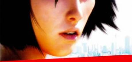 Mirror's Edge key kaufen