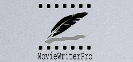 MovieWriterPro key kaufen