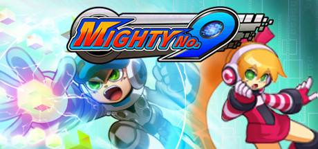 Mighty No. 9 key kaufen