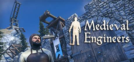 Medieval Engineers key kaufen