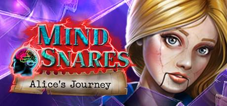 Mind Snares: Alice's Journey key kaufen