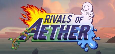 Rivals of Aether key kaufen