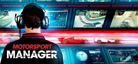 Motorsport Manager key kaufen