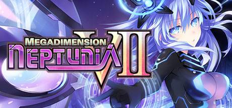 Megadimension Neptunia VII key kaufen