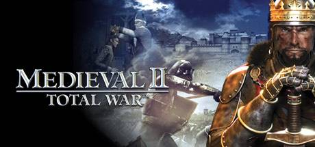 Medieval II: Total War key kaufen