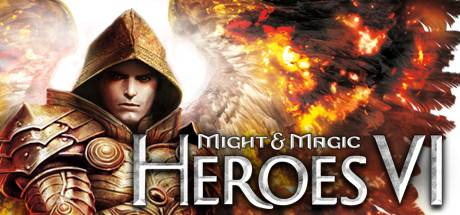 Might & Magic: Heroes III key kaufen