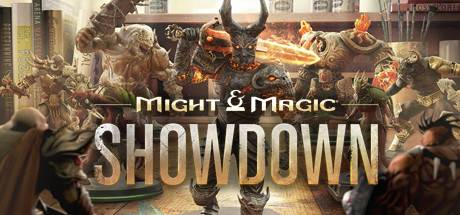 Might & Magic Showdown key kaufen
